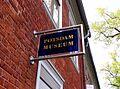 Potsdam Museum im Holländischen Viertel 15-10-2011.jpg