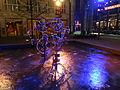 Potsdamer platz fahrräder 04.02.2014 20-48-026.JPG