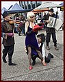 Powerhouse Market Buskers-3and (3667418416).jpg
