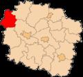 Powiat sępoleński.png