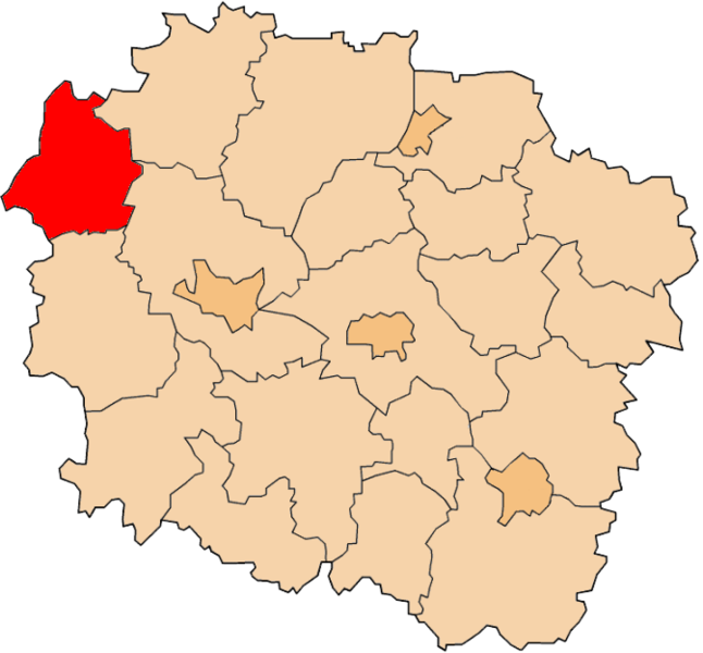 Plik:Powiat sępoleński.png