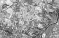 Poznań - Winogrady - Sołacz - Golęcin - Cytadela - Forty - DK92 i DK11 - 1965-08-23.png