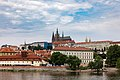 Prag, Prager Burg -- 2019 -- 6537.jpg