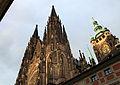 Prague (7155227684).jpg