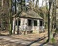 Prague Kunraticky Forest Summerhouse2.jpg
