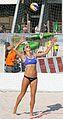 Prague Open 2014 - Jessica Smit.JPG