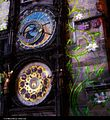 Prague astronomical clock 600th anniversary show (6365076087).jpg