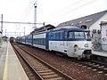 Praha-Uhříněves, vlak (03).jpg