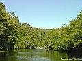 Praia Fluvial de Folgosa - Portugal (5383594025).jpg
