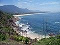 Praia de Jaconé.jpg
