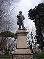Prati - P Cossa a p Libertà 1160029.JPG