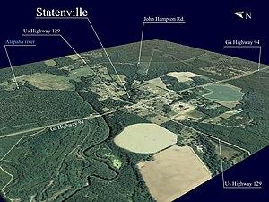 Prelucrare 3D pentru Statenville, Georgia.jpg
