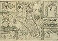 Premier livre de l'histoire de la navigation aux Indes Orientales, par les hollandois, et des choses a eux advenues - ensemble les conditions, les meurs, and manieres de vivres des nations, par eux (14799618743).jpg