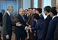 President Sarkissian meets with Singapore delegation.jpg