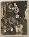 President Theodore Roosevelt Holding Grandchild (15013727870).jpg