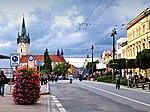 Presov-Rue principale-3.jpg