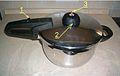 Pressure Cooker 2.jpg