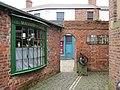 Preston Park Museum (33095713160).jpg