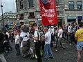 Pride London 2002 20.JPG