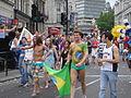 Pride London 2005 035.JPG