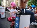 Pride London 2008 160.JPG