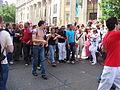 Pride London 2008 169.JPG