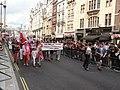 Pride London 2011 - 074.jpg