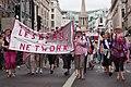 Pride London Parade, July 2011 (8).jpg