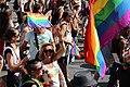 Pride Marseille, July 4, 2015, LGBT parade (19452849331).jpg