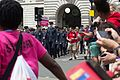 Pride in London 2016 - KTC (49).jpg