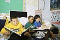 Primary school children in classroom.jpg