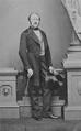 Prince Albert by Mayall, 1861.png