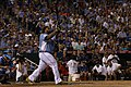 Prince Fielder, 2012 Home Run Derby champion (1).jpg