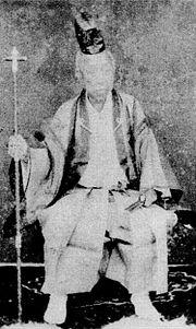 Куни принц 1909
