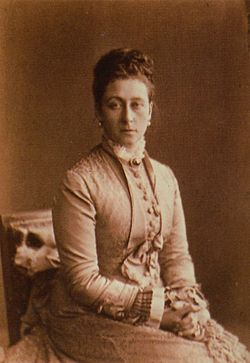 Princess Alice of the United Kingdom.jpg