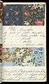 Printer's Sample Book (USA), 1880 (CH 18575237-20).jpg
