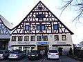 Prinz-Eugen-Platz4 Weinstadt-Grossheppach.jpg