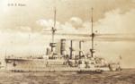 Prinz Adalbert class cruiser.png