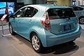Prius c WAS 2012 0654.JPG