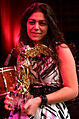 Prix ars electronica 2012 54 Syrian People Know Their Way - Sherien Al-Hayek.jpg