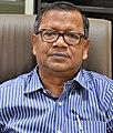 Prof Sudhakar Panda.jpg