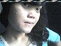 Profile Photo of Nur cinunx.jpg