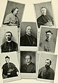 Progress of the Catholic church in America and the great Columbian Catholic Congress of 1893 (1898) (14758896586).jpg