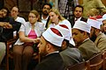 Projecting British Islam visit to Egypt (2654038414).jpg