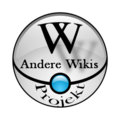 Projekt Andere Wikis.png