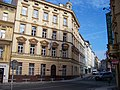 Prokopovo náměstí, z Cimburkovy (01).jpg