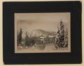 Prospector's home (HS85-10-25669) original.tif