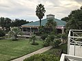 Protea hotel Klerksdop = Nkahloleng Eric Mohlala 02.jpg