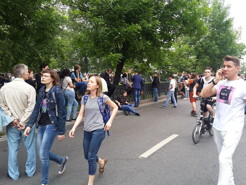 Protests in Russia (2017-06-12) 04.jpg