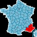 Provence-Alpes-Côte d'Azur-Position.png